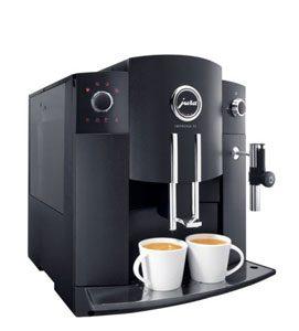 Kaffeevollautomaten Kaffeemaschinen Heilbronn