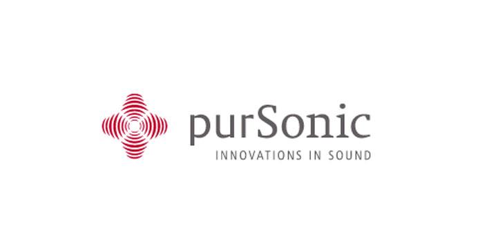 parade_pursonic