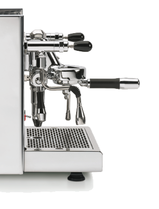 ECM Kaffeemaschinen Reparatur in Heilbronn